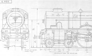 Lionel Train Wiring Diagrams